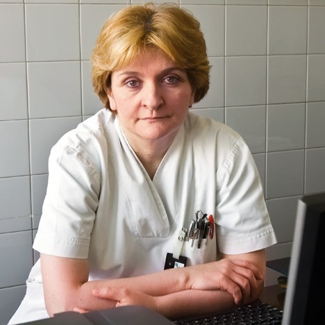 dr-Duica-Grujii[1]