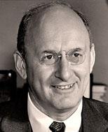 Henri Morgentau mlađi